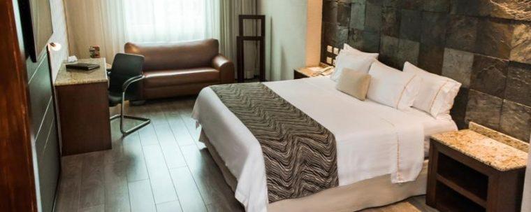 image of Hotel Portobelo