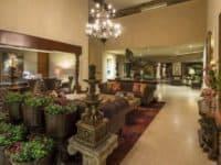 Alborata Hotel Boutique