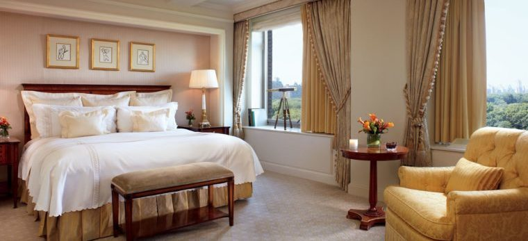 εικόνα του The Ritz-Carlton New York
