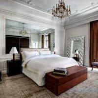 Le St Régis New York Hotel USA