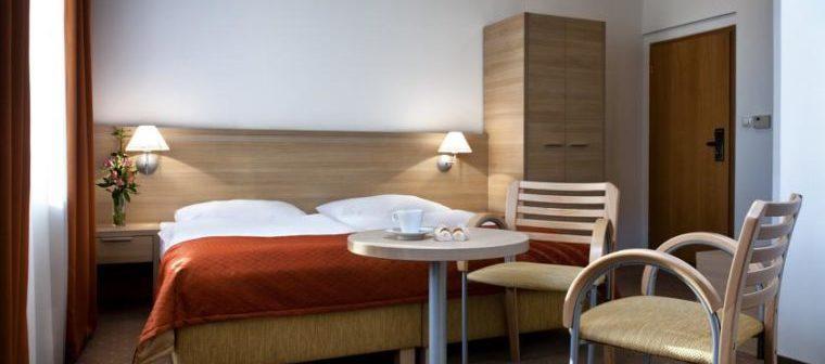 εικόνα του Hotel Tatra