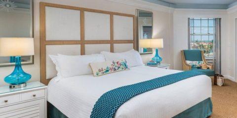 圣彼得堡唐塞萨酒店佛罗里达