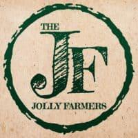 The Jolly Farmers Oxford