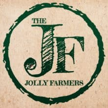 The Jolly Farmers Oxford
