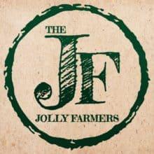 Les Jolly Farmers Oxford