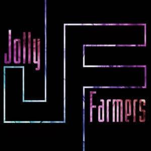 The Jolly Farmers (FERMÉ)