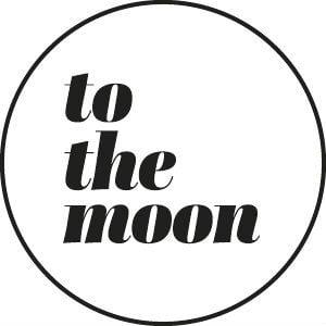 Til månen