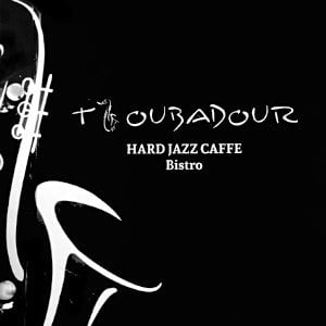 Troubadour Jazz Cafe