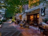 Der Westin Riverwalk San Antonio