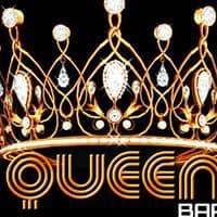 Bar Queen