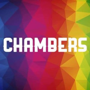 Chambers Bar