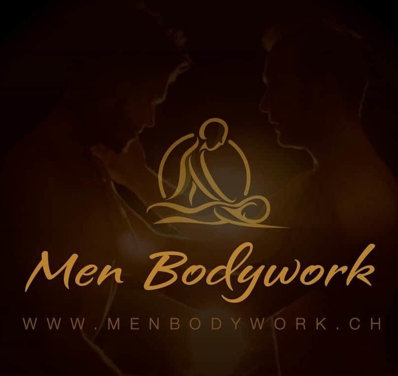 Men Bodywork