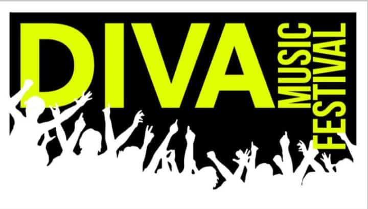 DIVA Music Festival