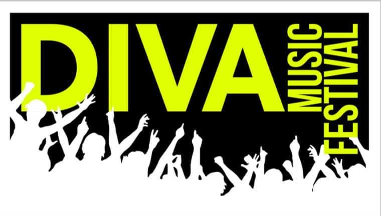 DIVA Musikfestival