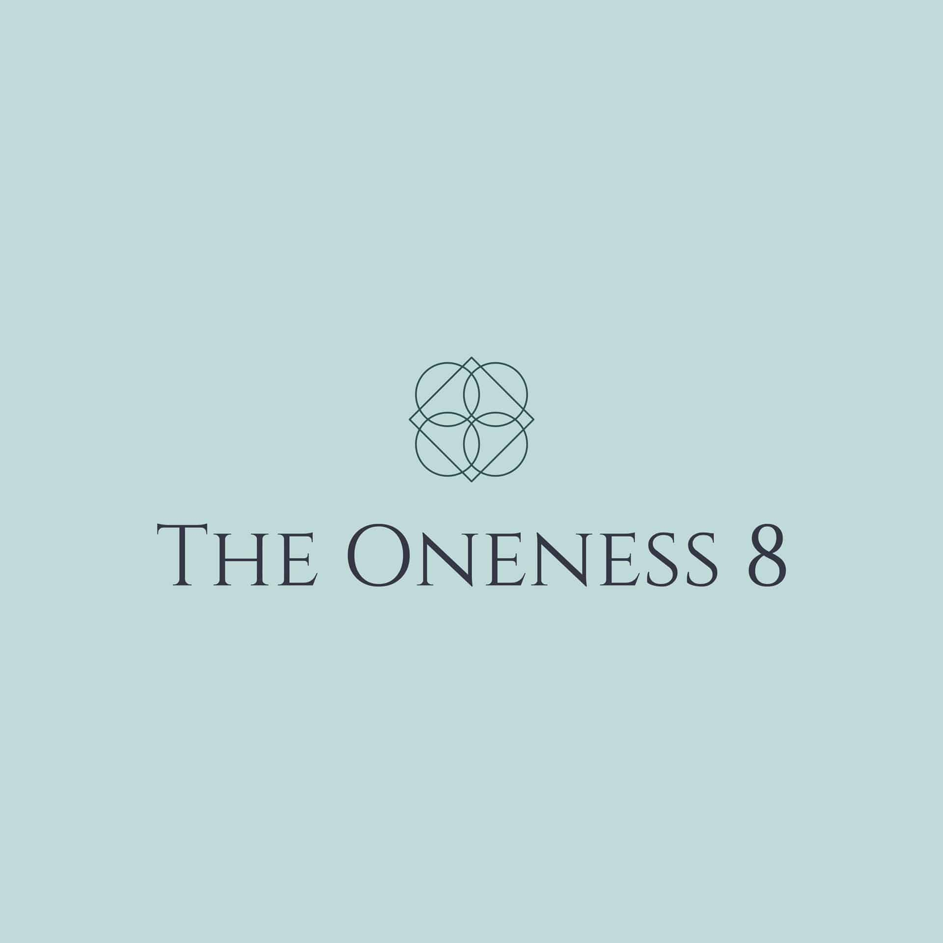 The Oneness 8
