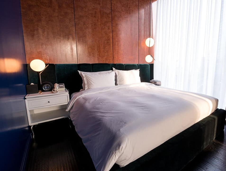 Imperial Palace (IP) Hotel boutique