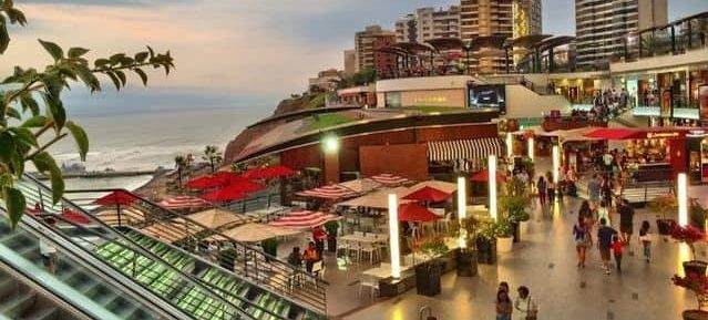 Lima night clubs: 10best nightlife reviews.
