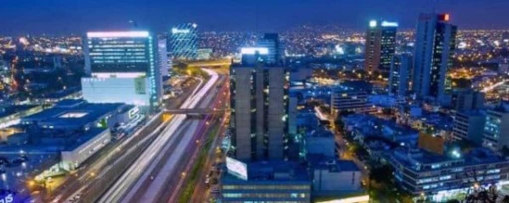 Gay Lima · Luxury Hotels