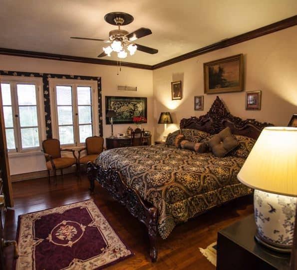 TravelGay recommandation The Villa Inn