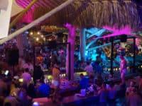 White Party Puerto Vallarta 2018