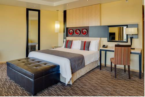 Protea Hotel by Marriott