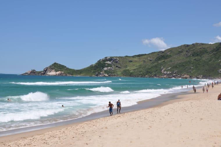 TravelGay recommendation Praia Mole