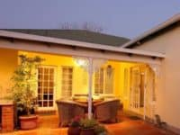 Arum Place Guesthouse