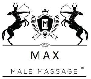 Maxmalemassage