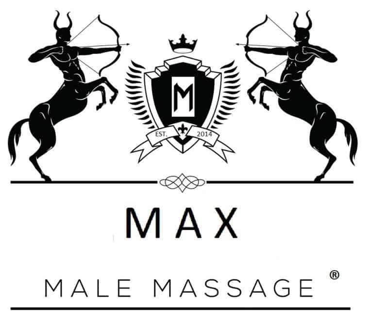 Maxmalemassaggio