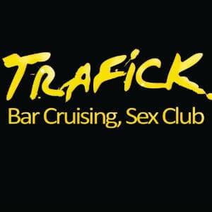 Trafick Cruising Club