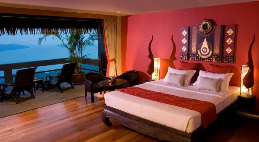 image of Ban Kao Tropical Boutique Residence
