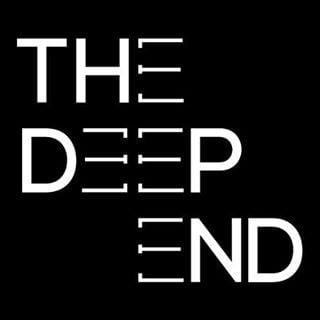 Το Deep End