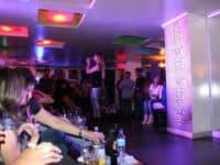 Cavu Bar (FERMÉ)
