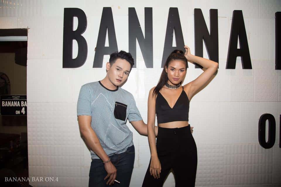 TravelGay توصية Banana Bar في 4