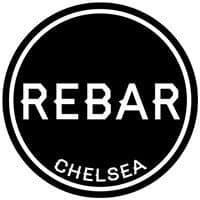 REBAR Τσέλσι