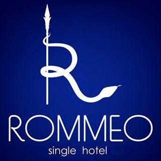 Rommeo