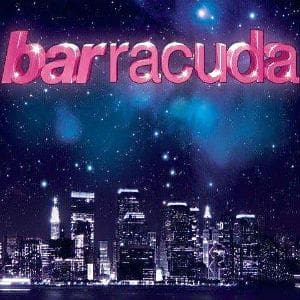 Barracuda Lounge