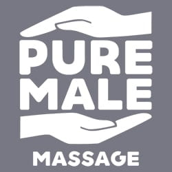 Pure Male Massage