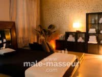 Gay Massage Barcelona