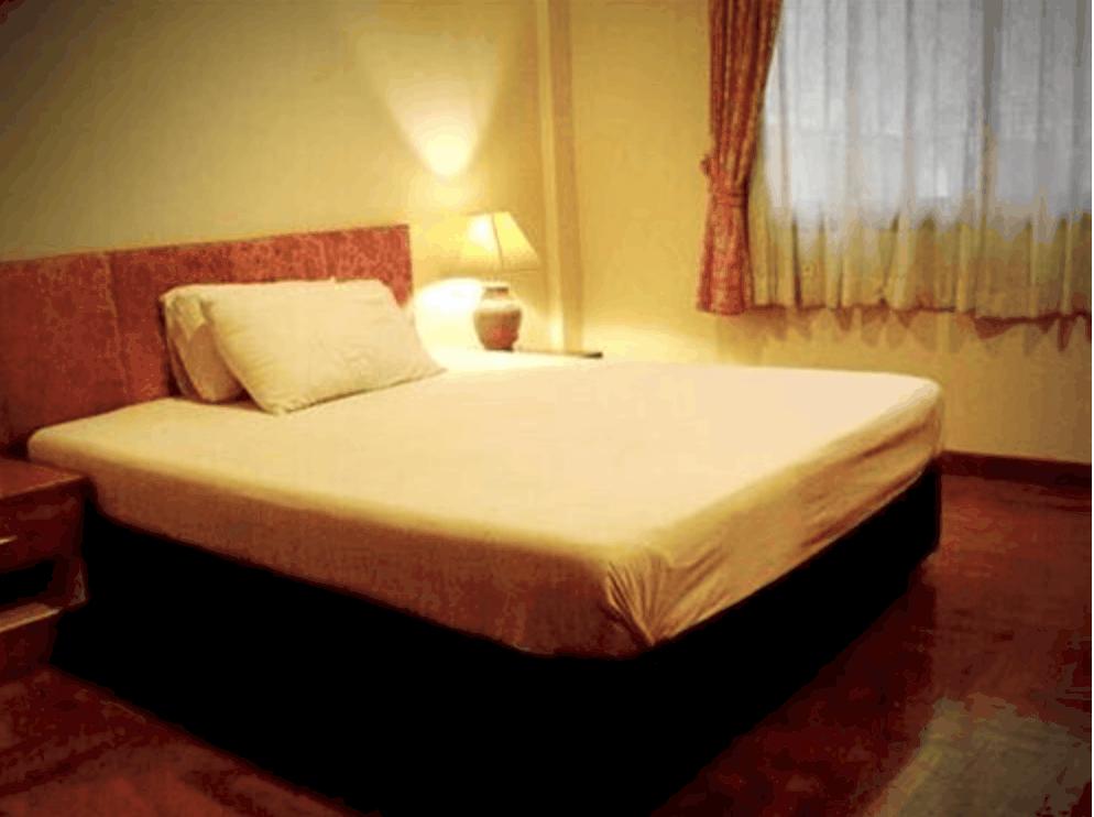 image of BBB Inn Gay Hotel (CLOSED)