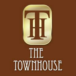 Townhouse Bar