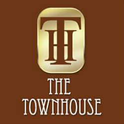 Townhouse Bar