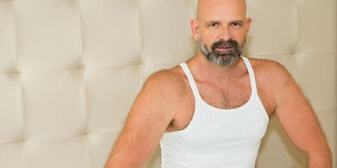 Massage Gay Barcelone