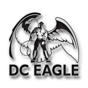 The Eagle DC