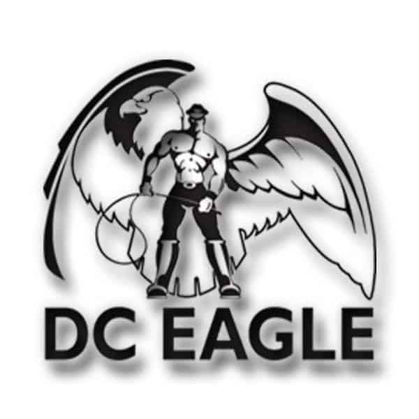 The Eagle DC (CLOSED)