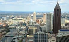 Atlanta Hotel Gids