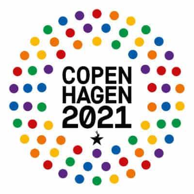 dk escort copenhagen gay massage