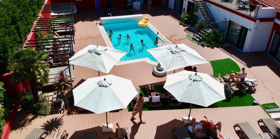 image of Villa 3 Caparica