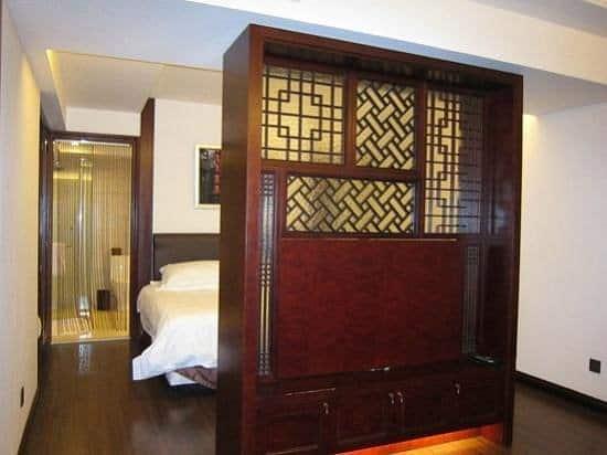 Gallery Suites Hotel Hengshan