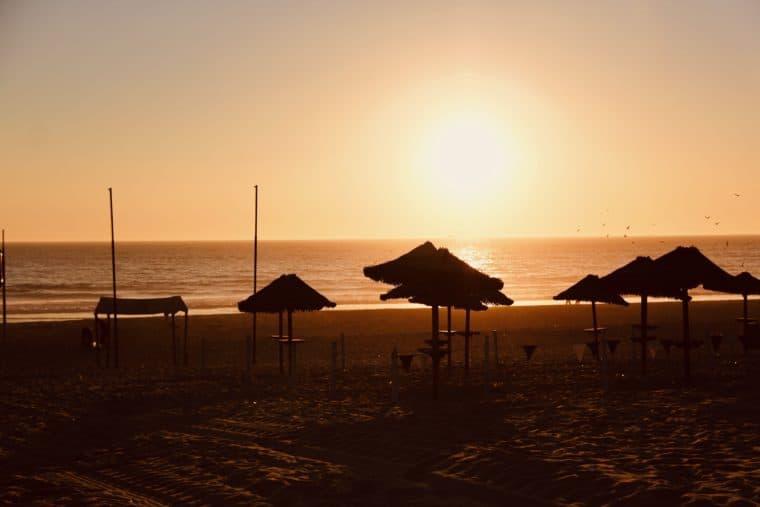 لشبونة · بيوت ضيافة للمثليين وفنادق المبيت والإفطار
